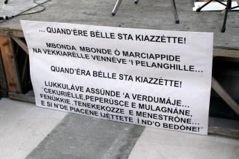 inaugurazione piazza mercato3