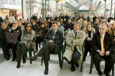 inaugurazione piazza mercato5