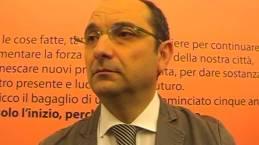 Manfredonia, A.Riccardi: pronto per il II° mandato (VIDEO)