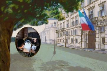 Presentazione Calendario storico CC (MAIZZI)