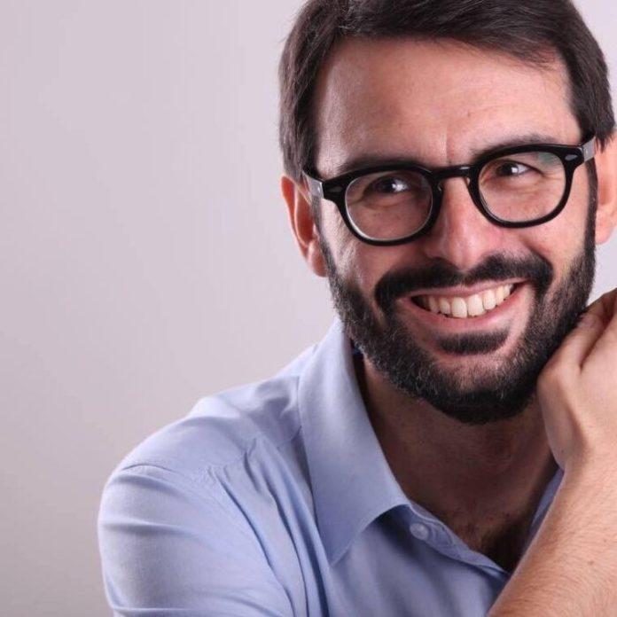 Tommaso Sgarro, Cerignola (st)