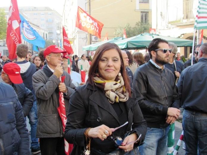 Campodipietro (st) IMMAGINE D'ARCHIVIO