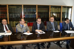 Conferenza INPS4-20042015 (4)