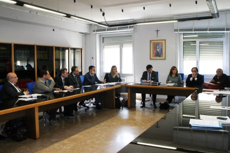 Conferenza INPS4-20042015 (6)