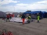 Protezione Civile regione Puglia
