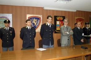 conferenza polizia omicidio5-28042015-MAIZZI (5)