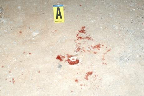 conferenza polizia omicidio5-28042015-MAIZZI
