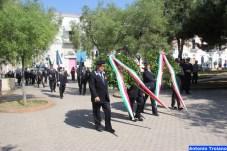 liberazionemanfredonia-25042015 (114)
