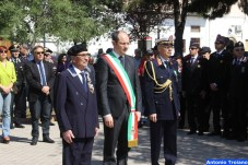 liberazionemanfredonia-25042015 (121)