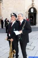 liberazionemanfredonia-25042015 (44)