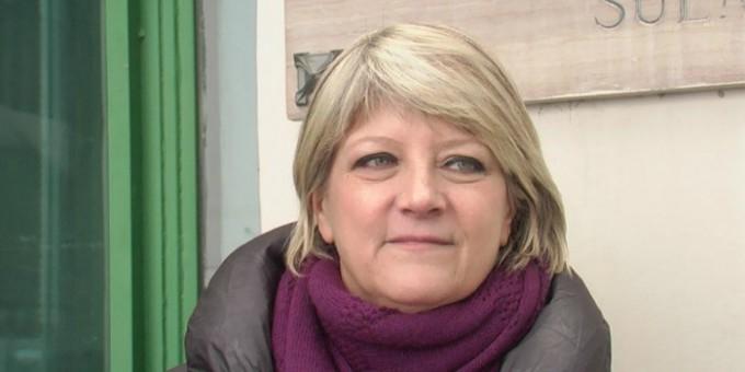 RITA BERNARDINI (ph: italianews.24)