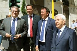 ALFANO e candidati-24052015 (2)