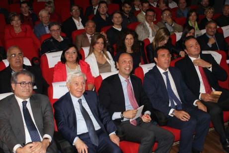 ALFANO e candidati-24052015 (8)