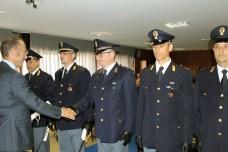 festa della polizia10-22052015 (6)