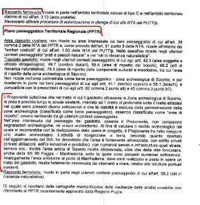 commissioneenergas-25052015-regionepuglia (2)