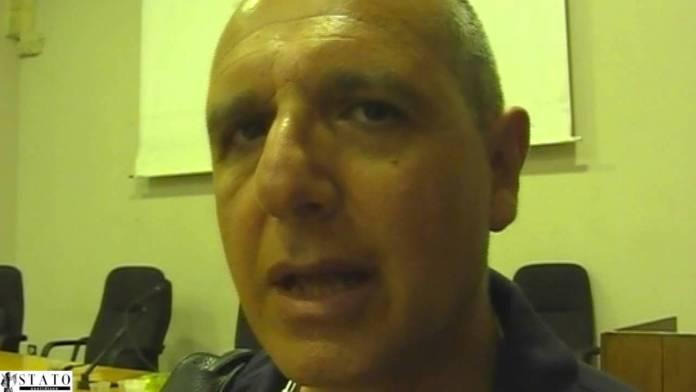 Dr. Maurizio Portaluri