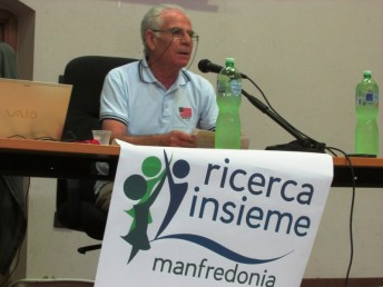 salutemanfredonia-16062015 (9)