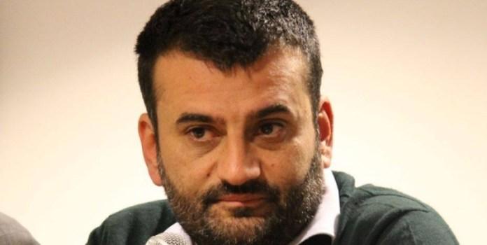 Antonio De Caro (go-bari)