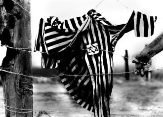 Auschwitz, 27 gennaio 1945 arrivo dell'esercito russo