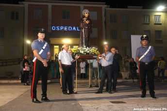 SANFRANCESCO-processione04102015 (104)