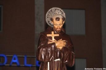 SANFRANCESCO-processione04102015 (105)