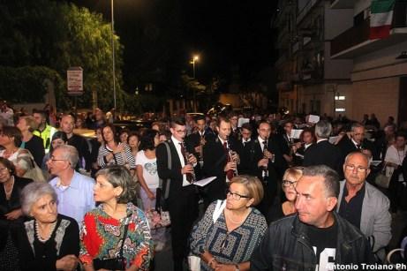 SANFRANCESCO-processione04102015 (106)