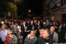 SANFRANCESCO-processione04102015 (107)