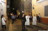SANFRANCESCO-processione04102015 (110)