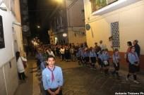 SANFRANCESCO-processione04102015 (111)