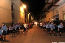 SANFRANCESCO-processione04102015 (133)