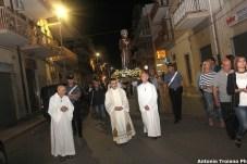 SANFRANCESCO-processione04102015 (135)