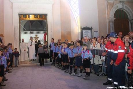 SANFRANCESCO-processione04102015 (160)