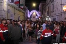 SANFRANCESCO-processione04102015 (161)