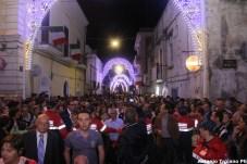 SANFRANCESCO-processione04102015 (164)