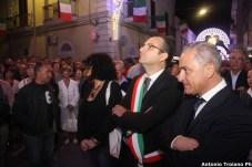 SANFRANCESCO-processione04102015 (179)