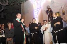 SANFRANCESCO-processione04102015 (180)