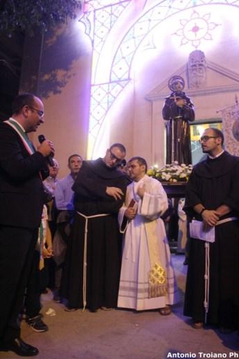 SANFRANCESCO-processione04102015 (184)