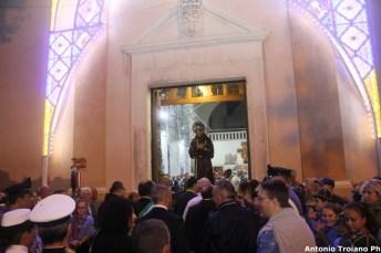 SANFRANCESCO-processione04102015 (194)