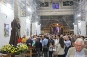 SANFRANCESCO-processione04102015 (198)