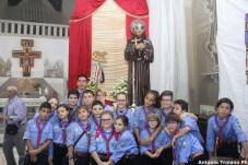 SANFRANCESCO-processione04102015 (20)