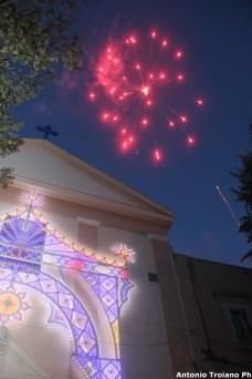 SANFRANCESCO-processione04102015 (29)