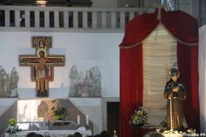 SANFRANCESCO-processione04102015 (3)