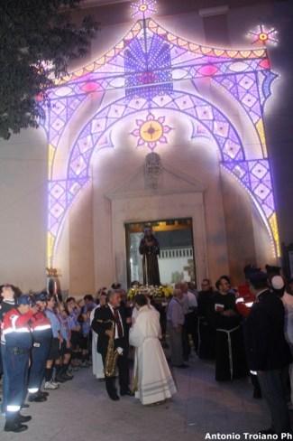 SANFRANCESCO-processione04102015 (36)