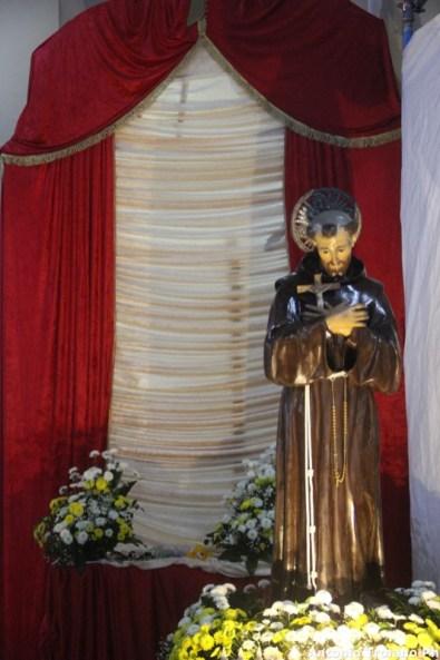 SANFRANCESCO-processione04102015 (4)