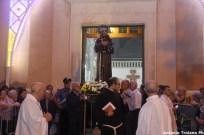 SANFRANCESCO-processione04102015 (41)