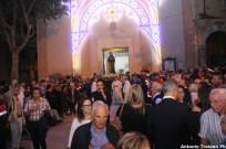 SANFRANCESCO-processione04102015 (43)