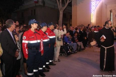 SANFRANCESCO-processione04102015 (46)