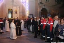 SANFRANCESCO-processione04102015 (48)