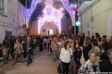 SANFRANCESCO-processione04102015 (49)