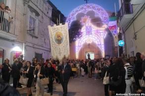 SANFRANCESCO-processione04102015 (52)